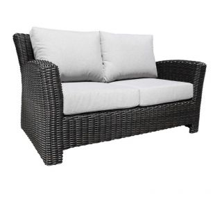 Product Name: Monterrey Loveseat