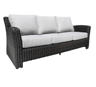 Product Name: Monterrey Sofa