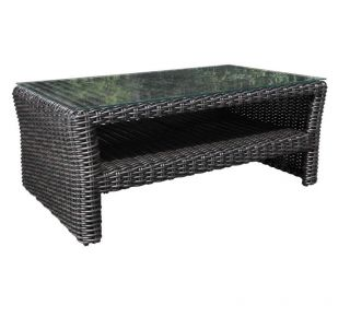 Product Name: Monterrey Coffee Table