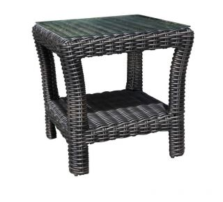 Product Name: Monterrey Side Table