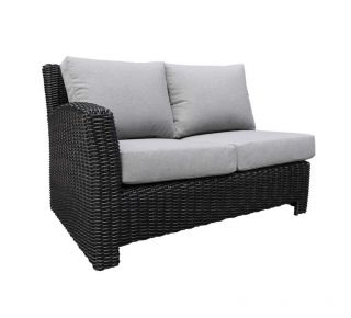 Product Name: Monterrey Sectional Left Module