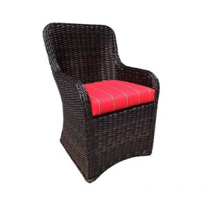 Product Name: Dune Arm Chair