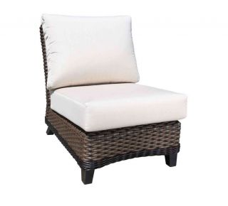 Product Name: Elora Sectional Slipper Chair Module