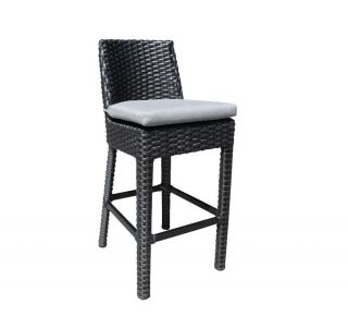 Product Name: Brighton Bar Stool