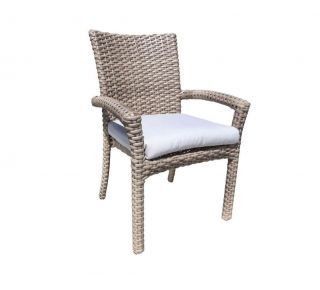 Product Name: Riverside Dining Chair