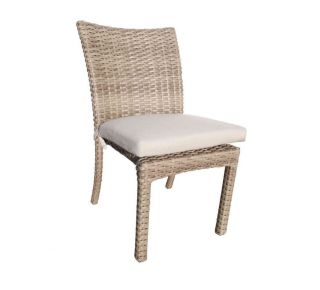 Product Name: Riverside Side Chair