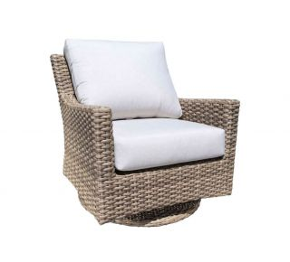 Product Name: Riverside Swivel Glider