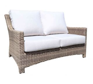 Product Name: Riverside Loveseat