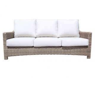 Product Name: Riverside Sofa