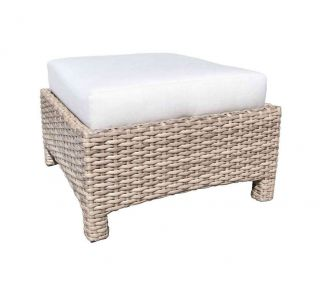 Product Name: Riverside Ottoman