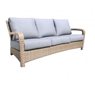 Product Name: Pacific Sofa