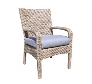 Product Name: Pacific Arm Chair