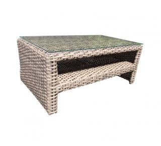Product Name: Pacific Coffee Table