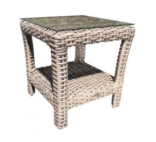 Product Name: Pacific Side Table