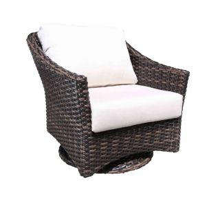 Product Name: Severn Swivel Glider Rocker