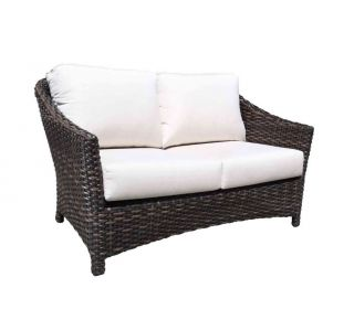 Product Name: Severn Loveseat