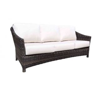 Product Name: Severn Sofa