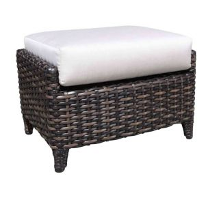 Product Name: Severn Ottoman