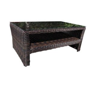 Product Name: Severn Coffee Table