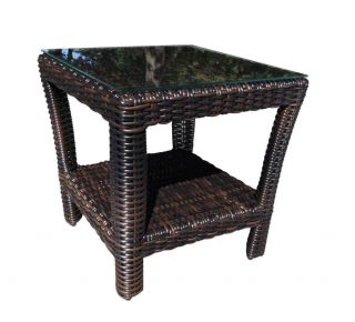 Product Name: Severn Side Table