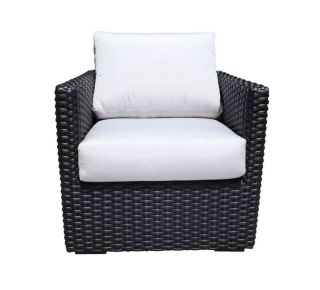 Product Name: York Deep Seating