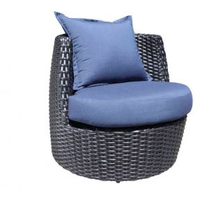 Product Name: Zen Accent Chair