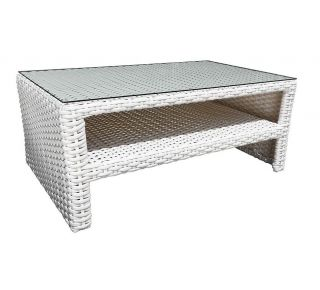 Product Name: Zen Coffee Table