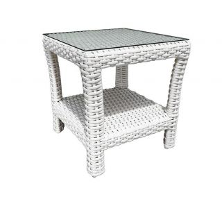 Product Name: Zen Side Table