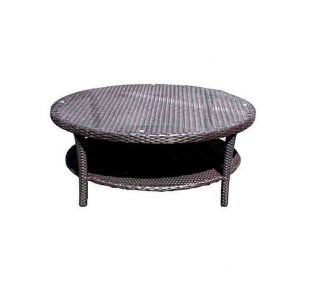 Product Name: Bimini Conversation Table