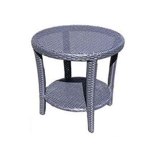 Product Name: Bimini Tea Table