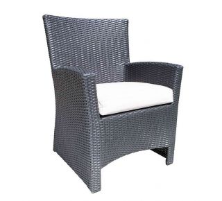 Product Name: Bimini Arm Chair