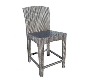 "Product Name: Bimini 24"" Counter Stool"