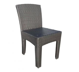 Product Name: Bimini Side Chair