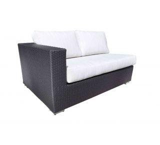 Product Name: Chorus Sectional Left