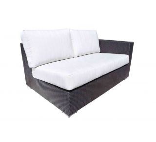 Product Name: Chorus Sectional Right
