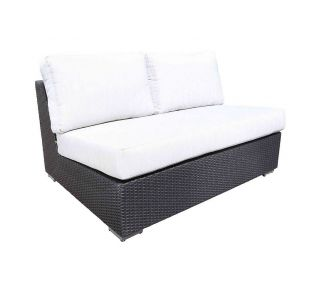 Product Name: Chorus Sectional Loveseat