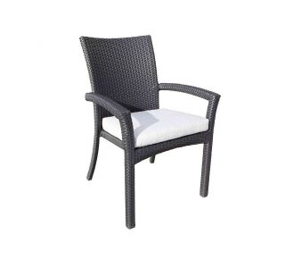 Product Name: Chorus Arm Chair