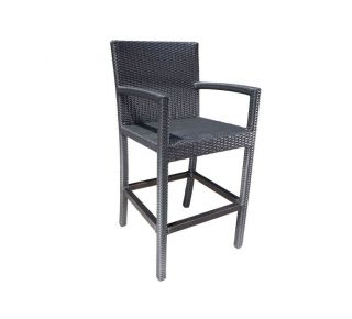 Product Name: Chorus Bar Stool