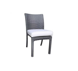 Product Name: Chorus Side Chair