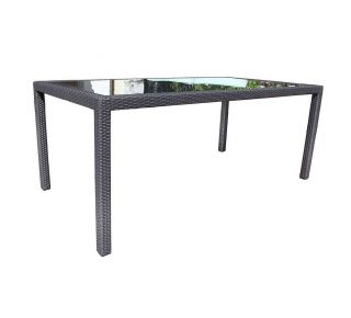 Product Name: Chorus Outdoor Dining Tables