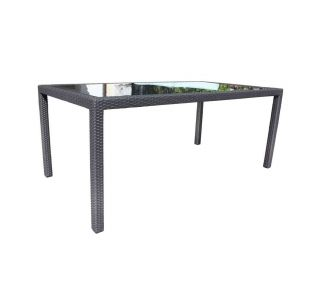 Product Name: Chorus 84x40 Table