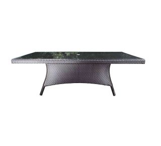 Product Name: Solano Outdoor Dining Tables