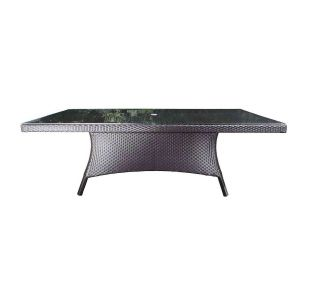 Product Name: Solano 72x42 Table
