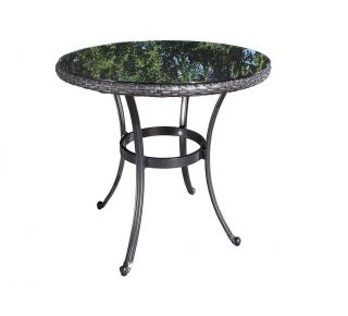 "Product Name: Solano 30"" Round Table"