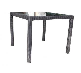 "Product Name: Chorus 36"" Dining Tables"
