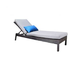 Product Name: Flight Armless Lounge