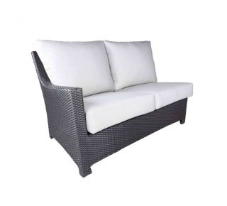 Product Name: Flight Sectional Double Left