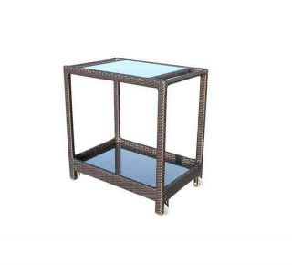 Product Name: Flight Tea Cart