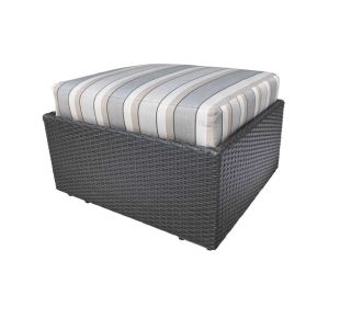 Product Name: Flight Sectional Side Ottoman