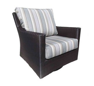 Product Name: Flight Swivel Glider